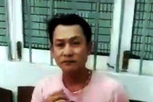 Bình Thuận: Cảnh sát giao thông bị đánh nhập viện