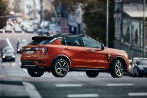 Trung Quốc đặt tham vọng vào ngành sản xuất ô tô