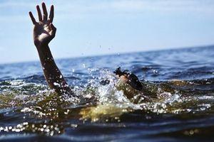 Nghệ An: Liên tiếp hai vụ đuối nước, ba cháu bé tử vong