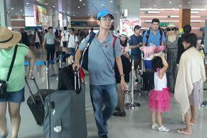 Phú Quốc tăng chuyến bay, tàu thủy phục vụ kỳ nghỉ lễ