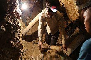 Nhiều lao động trẻ ở miền núi Quảng Trị bị lừa đảo khi tìm việc làm