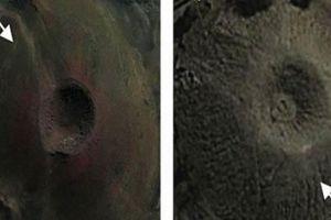 Kim tự tháp bí ẩn ở Peru khiến các nhà khảo cổ 'điên đầu'