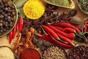 10 thực phẩm giúp đánh thức ham muốn 'yêu' ở phụ nữ