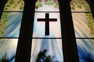 Triệt phá giáo phái bắt cóc và dụ dỗ phụ nữ bỏ gia đình