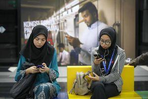 Malaysia phạt tù một người Đan Mạch vì thông tin không chính xác
