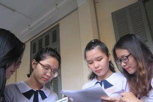 Bí quyết đạt điểm cao kỳ thi THPT Quốc gia môn Ngữ văn 2018