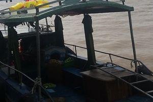 Vụ cô lái đò mất tích trên thuyền dính máu: Tìm thấy thi thể nạn nhân