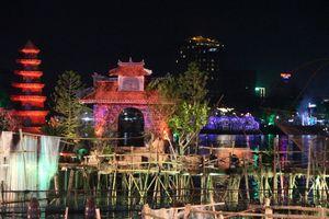 Festival Huế 2018: Bình dị, ấm áp 'Âm vọng sông Hương'