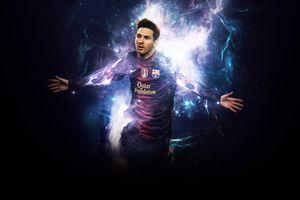 Còn Messi, Barca còn hay nhất xứ đấu bò