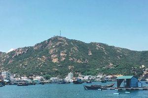 Khánh Hòa, thiên đường vạn đảo có 'một không hai'