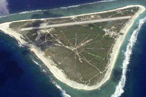 Điều gì khiến một hòn đảo nhỏ có thể thay đổi cả nền kinh tế Nhật Bản?