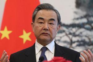 Trung Quốc loay hoay tìm 'chỗ đứng' trên bán đảo Triều Tiên