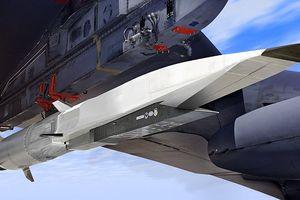 Tên lửa Nga biến hàng nghìn tỷ USD vũ khí Mỹ thành đồ bỏ
