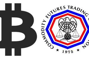 Giá bitcoin hôm nay (1/5): Bitcoin có yếu tố của tất cả các loại tài sản tài chính?