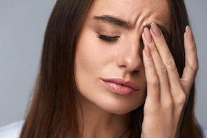 4 thói quen xấu cần bỏ ngay để không bị đau đầu
