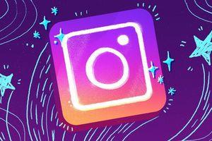 Instagram bí mật thử nghiệm hàng loạt tính năng mới lạ hứa hẹn sẽ có mặt trên các bản cập nhật sau này