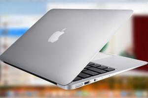 Tin buồn cho các 'tín đồ' của MacBook Air