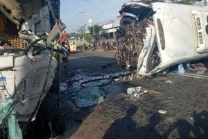 Nạn nhân kể lại vụ tai nạn khiến 11 người thương vong ở Lâm Đồng