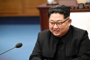Động thái bất ngờ của Triều Tiên ngay trước thềm hội nghị thượng đỉnh Mỹ-Triều