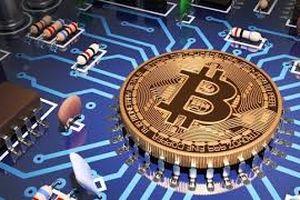 Giá Bitcoin hôm nay 2/5/2018: Bitcoin sụt giảm giao dịch quanh ngưỡng dưới 9.000 USD