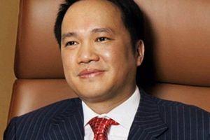 Đại gia gốc 'Đông Âu' trở thành người giàu nhất ngân hàng Việt