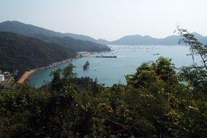 Phú Yên: Vì sao siêu dự án 3,2 tỷ đô tại Vũng Rô bị 'khai tử'?