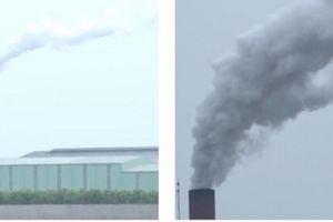 Bắc Ninh: có hay không việc Công ty CP môi trường Thuận Thành gây ô nhiễm môi trường?