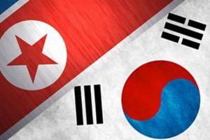 Vai trò liên minh Mỹ - Hàn trong thành công của hội nghị thượng đỉnh liên Triều