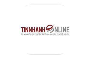 CLIP ẤN TƯỢNG: Dàn 'Dream chiến thắt nơ' rước dâu tại Quảng Ninh gây xôn xao cộng đồng mạng