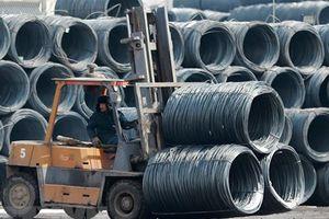 Mỹ 'hoãn binh' thương mại ở châu Âu để đối phó với Trung Quốc