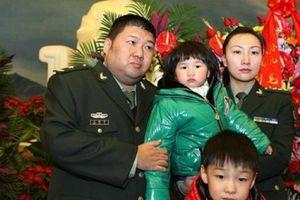 Thực hư thông tin cháu trai Mao Trạch Đông thiệt mạng ở Triều Tiên