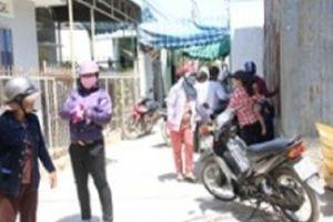 Ninh Thuận: Gia cảnh tang thương của 2 phụ nữ bị người thân sát hại