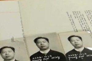 Bí ẩn của 6 người Trung Quốc sống sót sau thảm họa Titanic