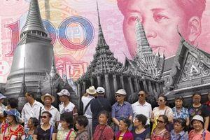 Du khách Trung Quốc có thể thay đổi du lịch thế giới?