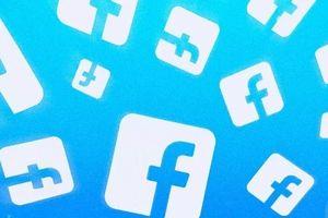 Vượt qua 'tâm bão', Facebook rốt ráo chuẩn bị giới thiệu loa thông minh
