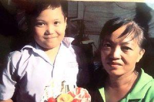 Đi chơi cùng mẹ tại công viên Sài Gòn, bé trai 8 tuổi mất tích bí ẩn