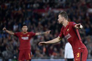 Thua AS Roma, Liverpool vẫn giành quyền vào chung kết Champions League