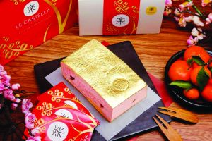 Nguy cơ sỏi thận, sỏi mật khi sử dụng món ăn dát vàng