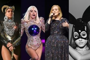 Kinh nghiệm ứng xử khi hủy show: Ariana Grande nên tìm tới 3 đàn chị này để được 'thị phạm'