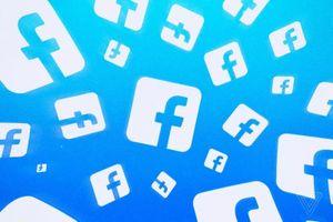 Facebook sắp ra mắt loa thông minh