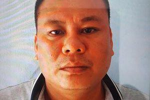 Tạm giữ kẻ uống rượu say, chống người thi hành công vụ tại Đà Nẵng