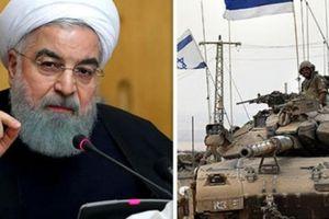 Không phải Mỹ, đây là nước có thể ngăn chiến tranh Israel-Iran