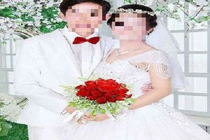 Xôn xao chuyện chàng trai 20 tuổi cưới 'cô dâu nhí' học lớp 6 ở Sóc Trăng