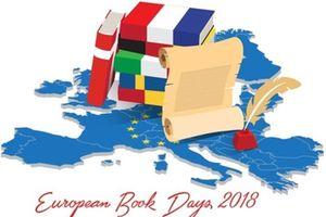 Tiếp cận văn học, lối sống và văn hóa châu Âu