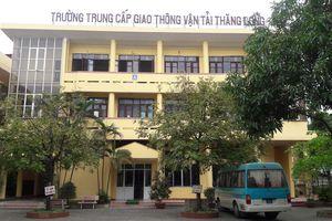 Vụ tố vi phạm hợp đồng tại Trường trung cấp GTVT Thăng Long - Hà Nội: Cuộc 'đôi co' chưa có hồi kết