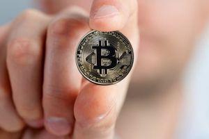 Giá Bitcoin hôm nay 4/5: Bất ngờ tăng mạnh, áp sát ngưỡng 10.000 USD