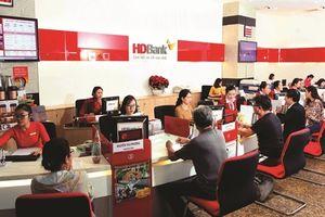 Sáp nhập PGBank, HDBank được gì?