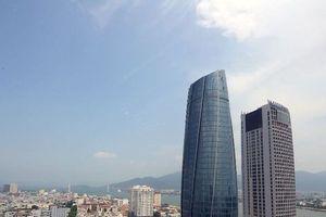 Lãnh đạo Đà Nẵng chỉ thẳng sự yếu kém của sở Kế hoạch và Đầu tư