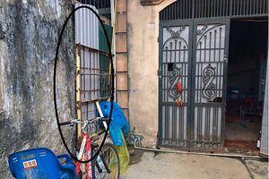 Vụ đưa côn đồ bịt kín cổng nhà hàng xóm: Phường cam kết giải quyết trong 1 tuần?