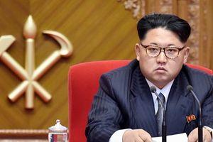 Nóng nhất hôm nay: Lãnh đạo Kim Jong-un tung 10 sát thủ ráo riết săn lùng điệp viên bỏ trốn